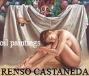 Renso Castaneda